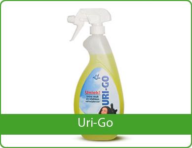 Uri-Go