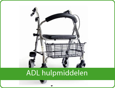 ADL hulpmiddel