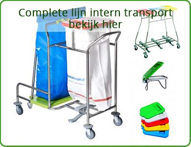Intern Transport