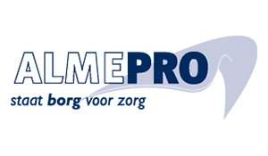 Logo Almepro