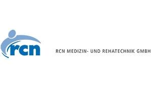 Logo RCN Medizin