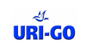 Logo Uri-go